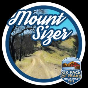 2019 Mount Sizer