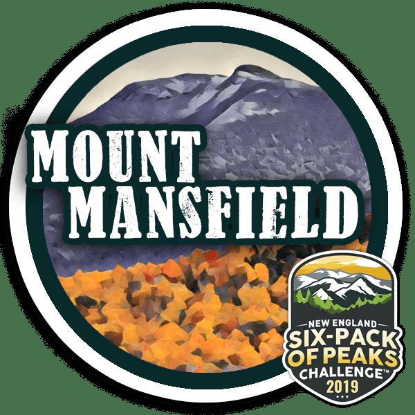 2019 Mount Mansfield