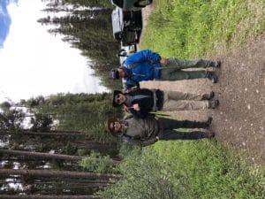 Banff National Park, Canada 51A09AC1-EAC1-4E79-B03A-6099B4AEAA679D05F5DC-FE20-44A0-B24F-4C3272548CE5