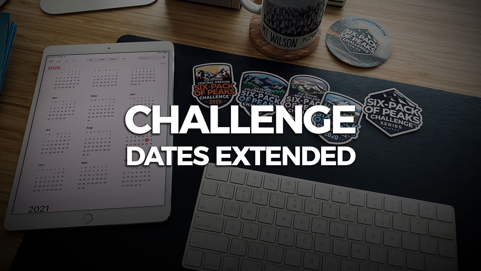 Challenge Dates Extended (1600x900)