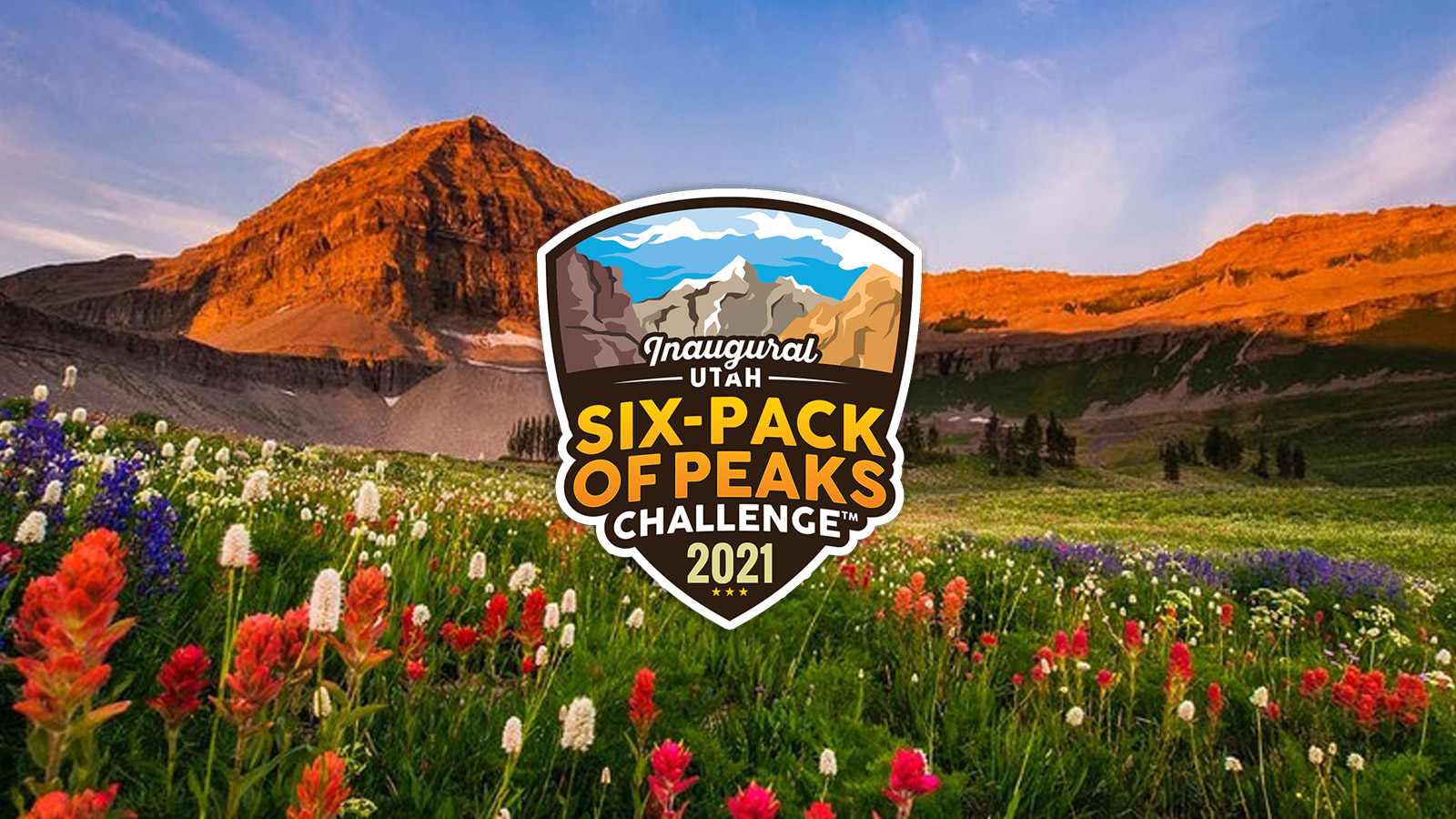 2021 Utah Six-Pack of Peaks Challenge Discussion Forum