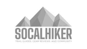 SoCalHiker - Trail guides, gear reviews & community