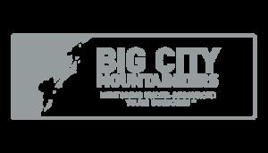 Big City Mountaineers